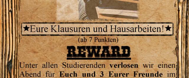kl-u-ha_aktuell