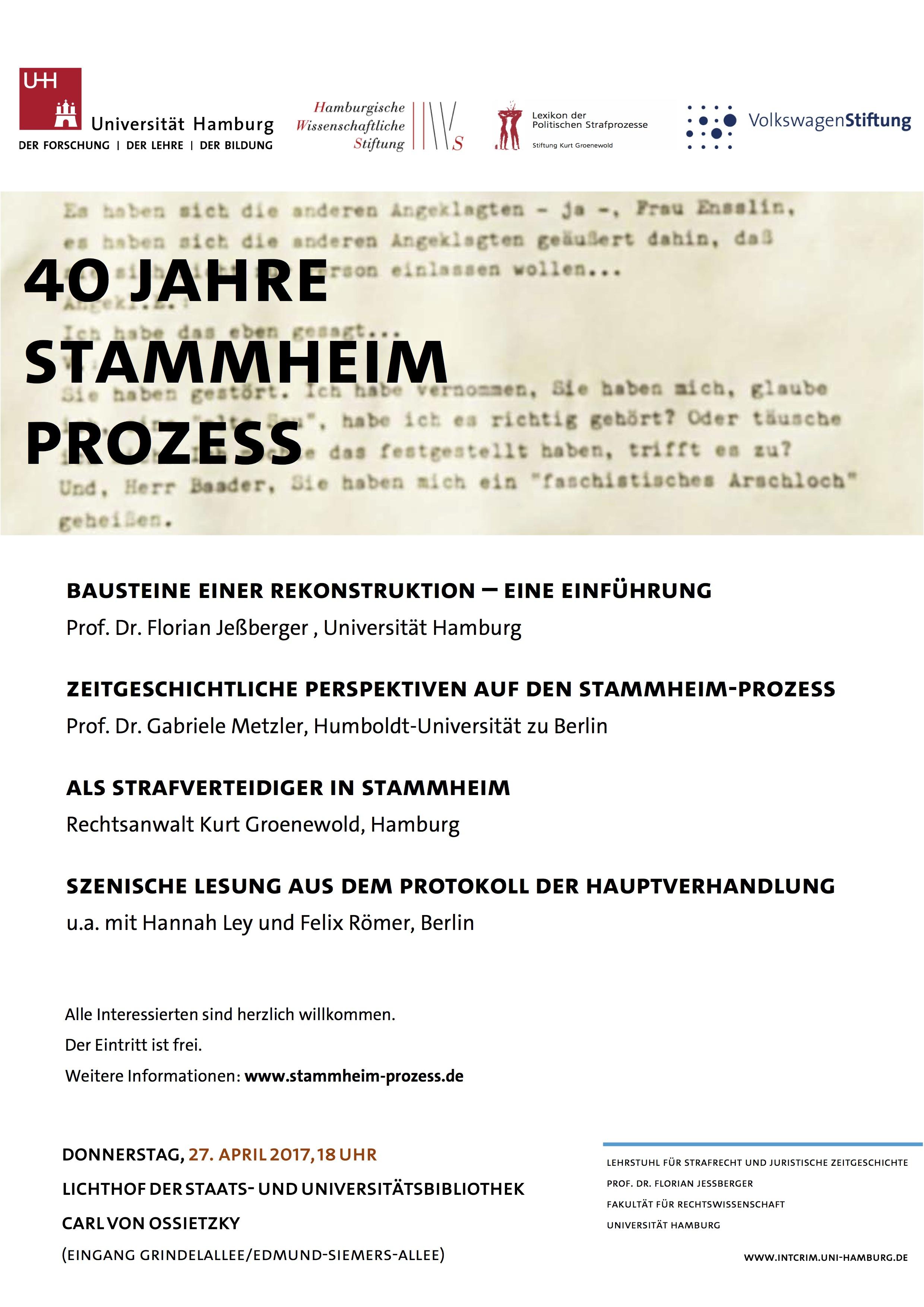 40_Jahre_Stammheim