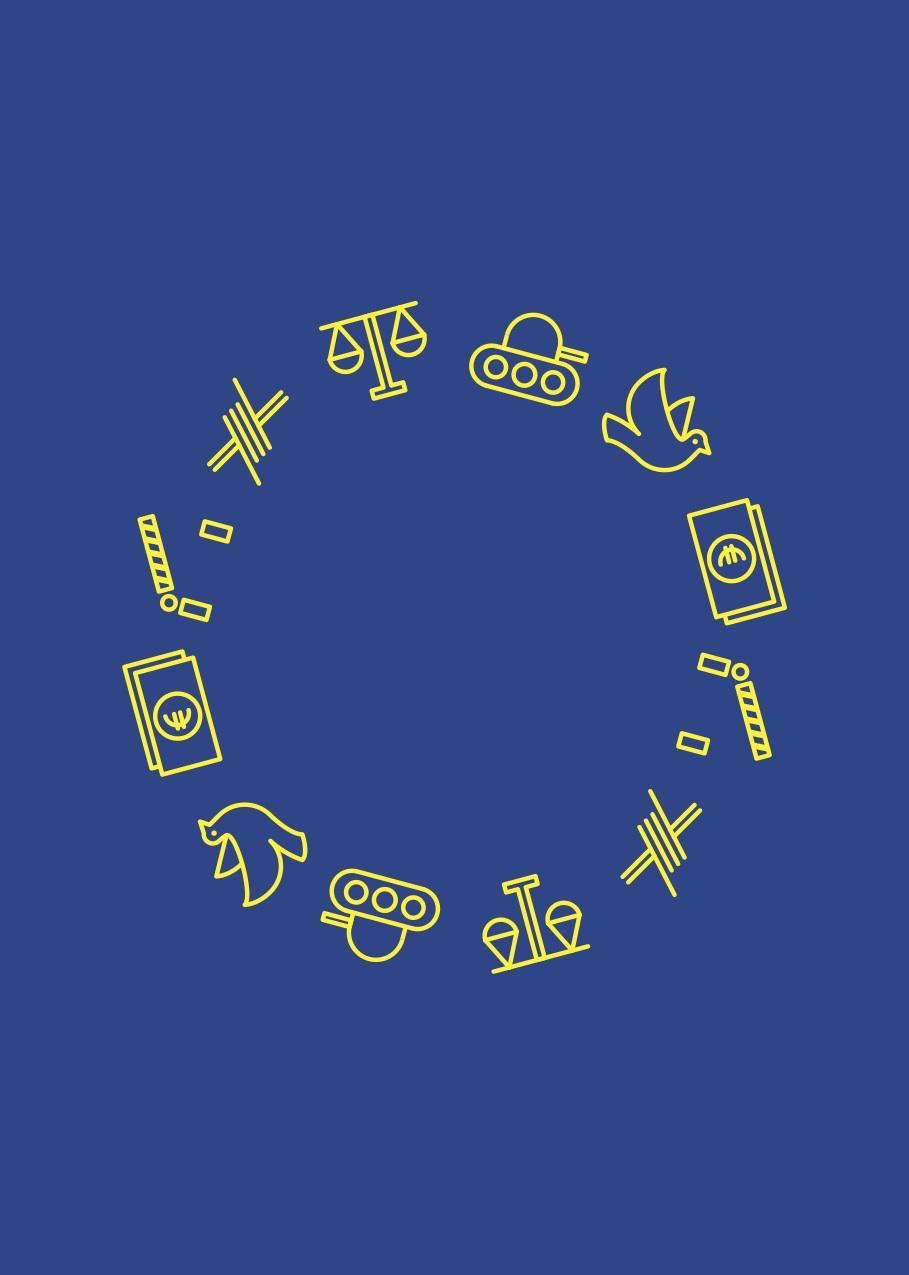 http://www.fsr-rechtswissenschaft.de/wp-content/uploads/2017/04/Flyer-EU-Front.jpg