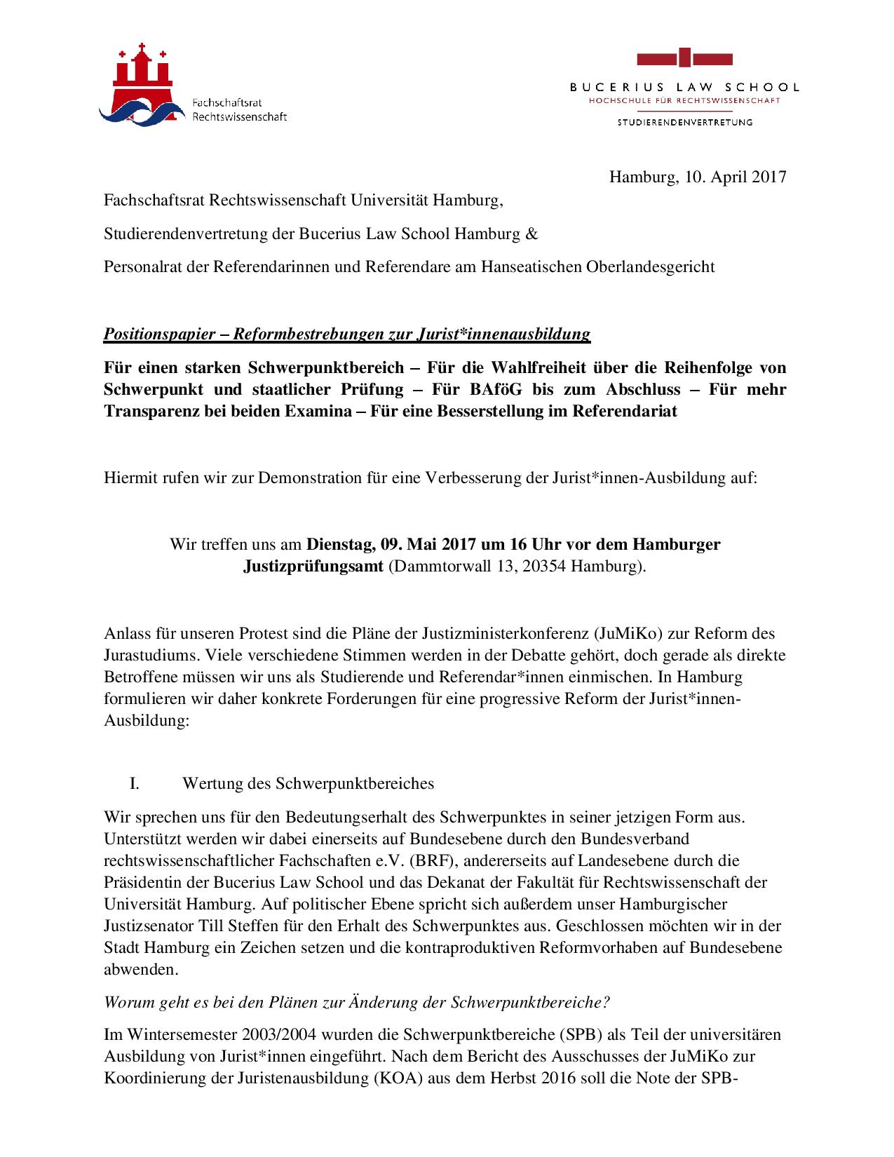 Positionspapier_Demo_SPB-Entwertung_9. Mai 2017-page-001