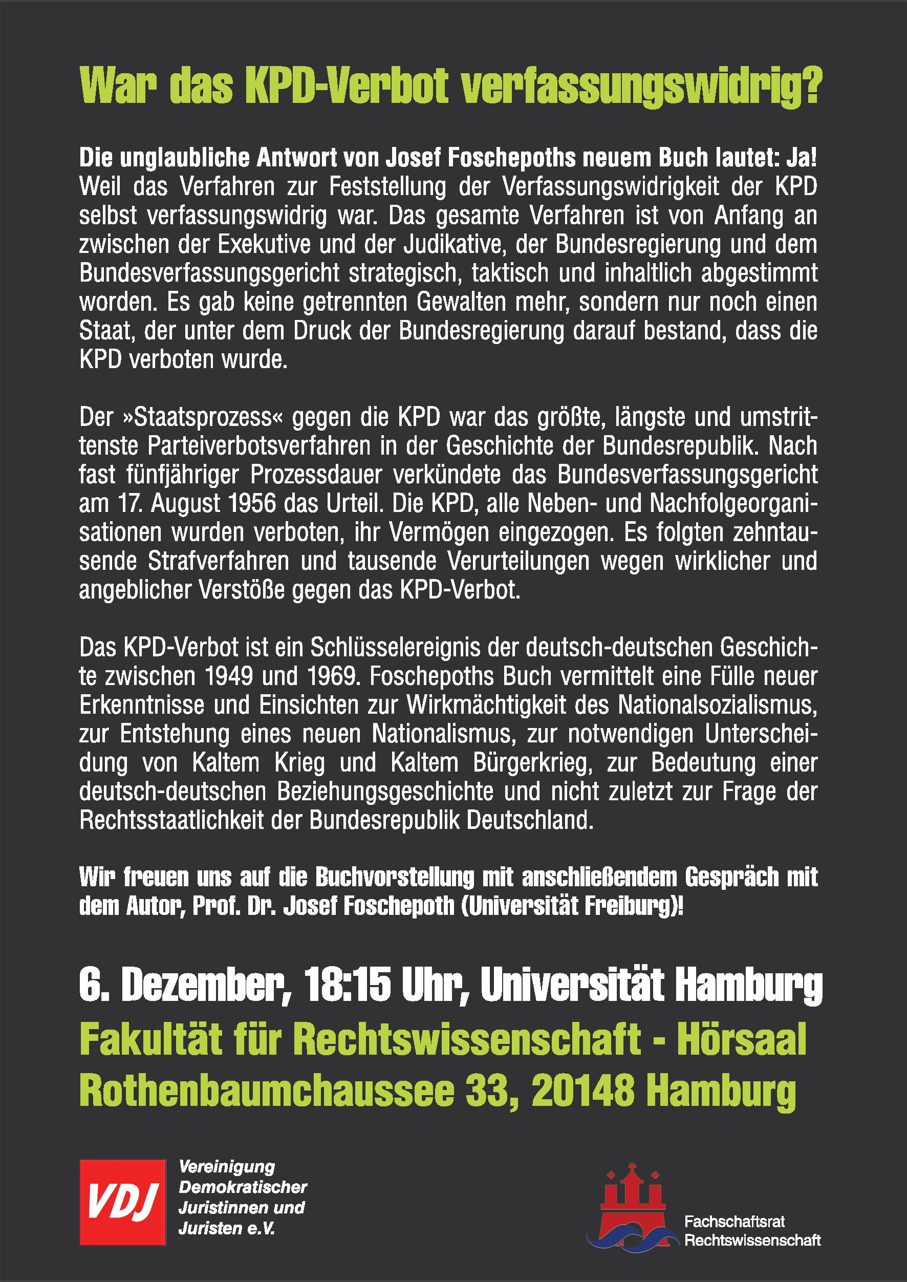 Flyer_Verfassungswidrig_Back-page-001