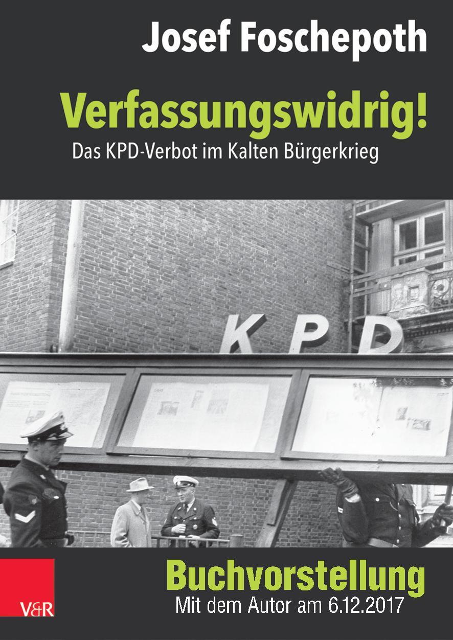 Flyer_Verfassungswidrig_Front-page-001