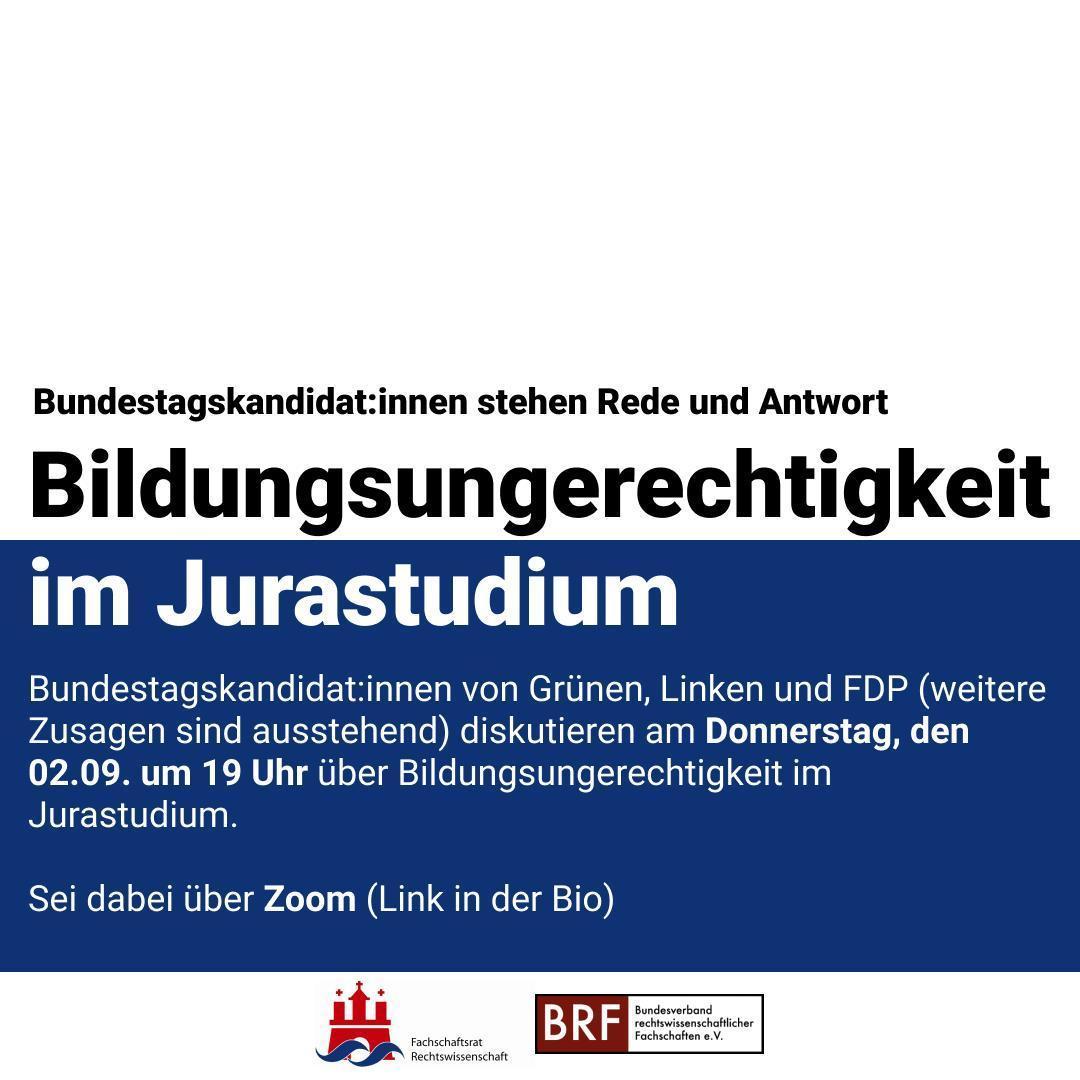 http://www.fsr-rechtswissenschaft.de/wp-content/uploads/2021/08/Ankündigung3.jpeg